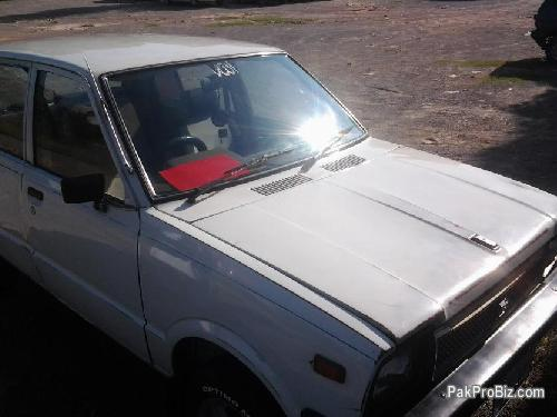 Suzuki Fx 1988 Model Islamabad Number Cars For Sale In Islamabad