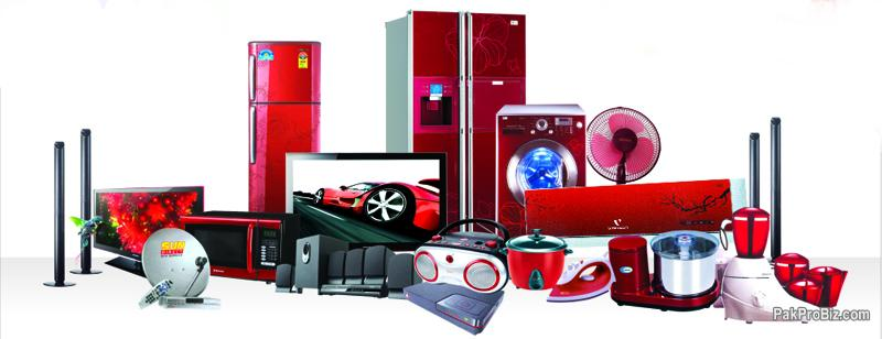 Home appliances we offer the best rate 03002363963  Electronics wanted Karachi, Sindh