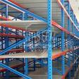 Waseem Iron Works is Pakistan`s Best company Racks and Shelves