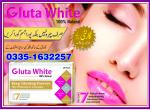 Tips For Skin Whitening in Pakistan-Call-03351632257