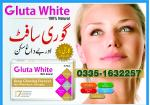 how to make face glow and fair at home-Skin Whitening Pills in LH
