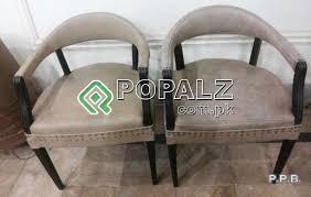 Shine Sofa Washing Karachi 03144064142