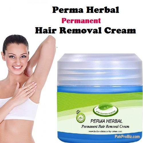 Hair Removal Cream For Women Health Beauty For Sale In Lahore Punjab Pakprobiz Com Mobile 76696