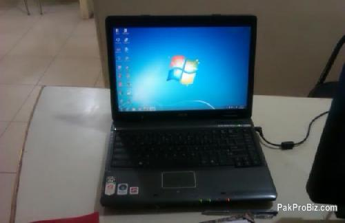 ACER EXTENSA 4620 NOTEBOOK ATI DISPLAY DRIVERS FOR WINDOWS