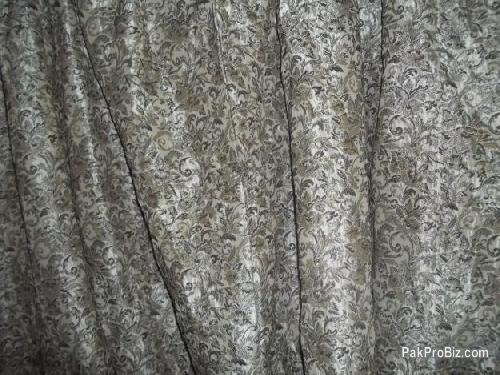 Picture of Used curtain for sale